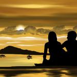 【恋愛心理学しぐさ】 仕草で分かる異性の気持ち 押さえたいポイント5