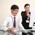 職場恋愛片思い女子がすべき確実なアプローチ法は4つ