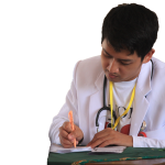 看護師の志望理由で転職の際に多いブランク,ワケアリ例文8つ