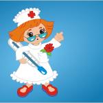 看護師の髪型でまとめ方や簡単アレンジ法4つで天使の笑顔になる^^