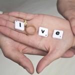 結婚線の手相の見方10のポイント♪手相で分かる結婚未来予想図♡