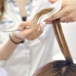 篠原涼子髪型ってどうなの?40代でも可愛くセクシー♡ヌケ感のある憧れヘア