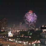 関西地方の花火大会2016年度版おすすめ4選【教えて!日程&見どころポイント】