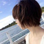 浴衣の髪型ショートはアップで決まり!雰囲気ぴったり♡和のヘアアレンジ4法