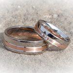 結婚相談所の資料請求は一括見積りズバットで!30代女性が効率よく出会えるので多数申し込み!